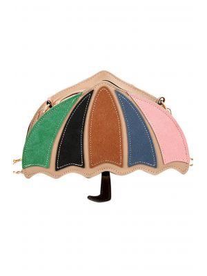 Şemsiye Çanta