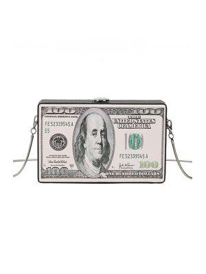 Dolar Çanta