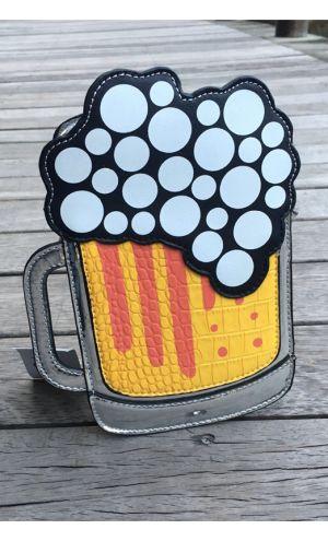 Bira Çanta