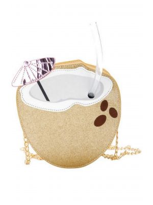 Coconut Çanta