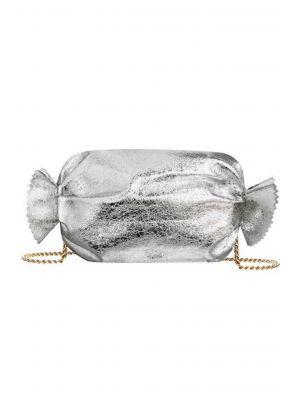 Gümüş Şeker Çanta