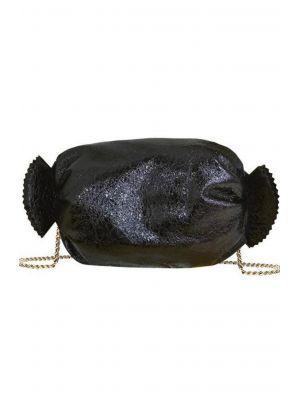 Siyah Şeker Çanta